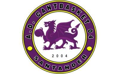 A.D. CANTBASKET 04