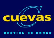 Cuevas Gestión de Obras S.l.