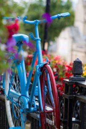 Tour of Britain Colne