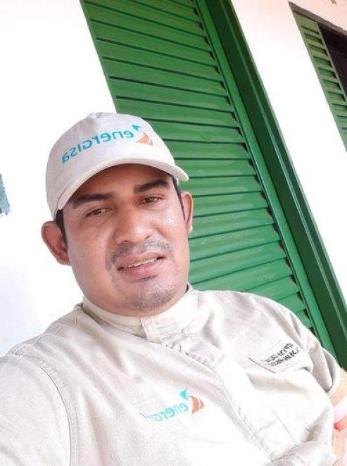 Funcionário da Energisa morre após sofrer uma descarga elétrica
