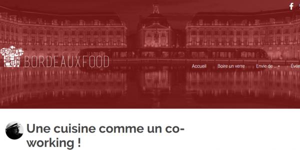 Bordeauxfood.fr
