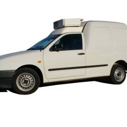 véhicule frigo