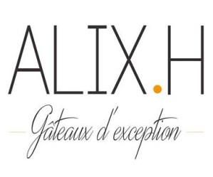 alix hemery