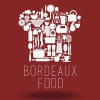 bordeauxfood