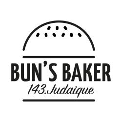Bun's Baker