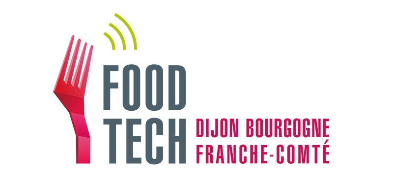 La FoodUseTech