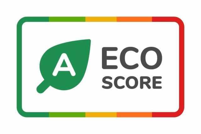 Eco Score