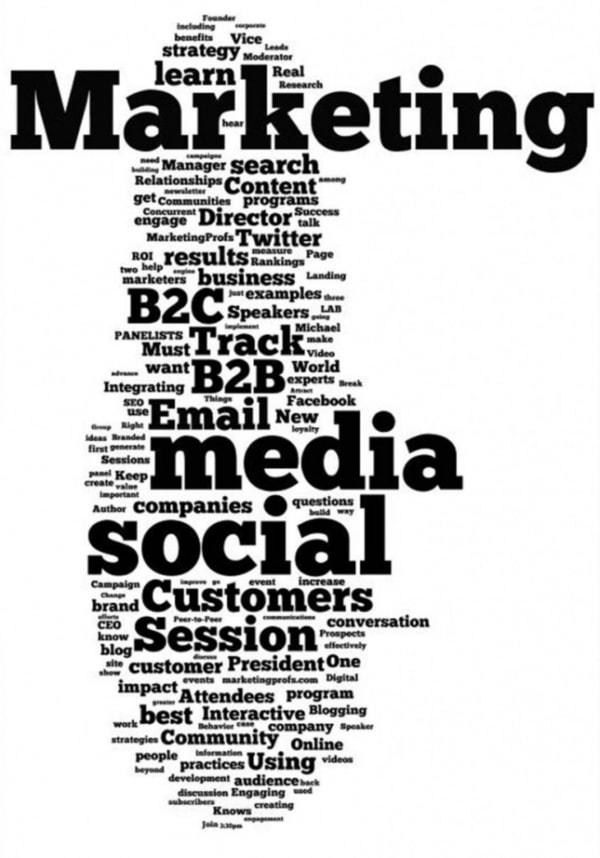 How mobile marketing influences digital marketing