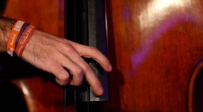 Altes Pfandhaus: Sechs spannende Konzerte innerhalb von 9 Tagen !! 10. bis 18. Oktober 2014