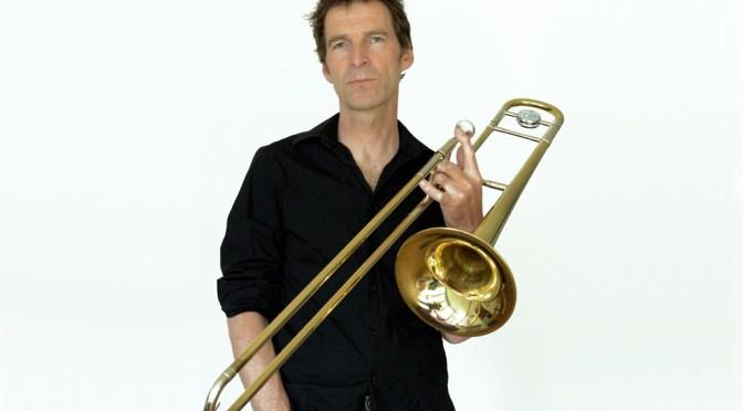 Andreas Schickentanz: Chimera