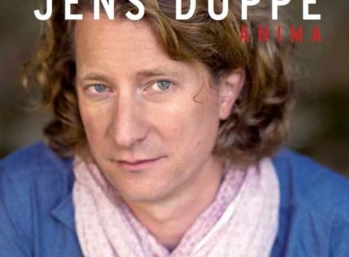 Jens Düppe: Anima