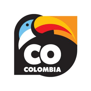 https://i0.wp.com/www.colombia.co/en/wp-content/uploads/2013/07/logo_tucan-1.jpg