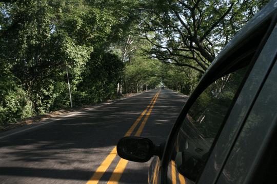 Consejos Viajar por Carretera en Colombia  Marca Pas Colombia