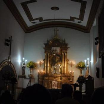 Visita la Casa del escribano Juan de Vargas  Colombia Travel
