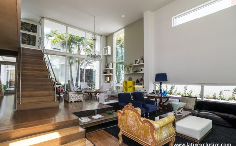 101 Luxury Bogota Apartments For Sale  Colombia