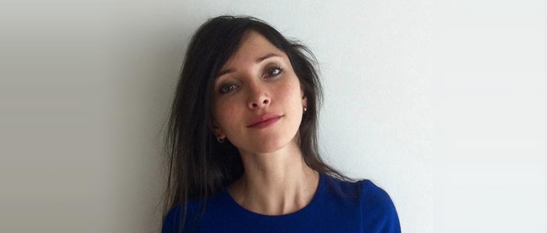 Resultado de imagen de mujer colombiana