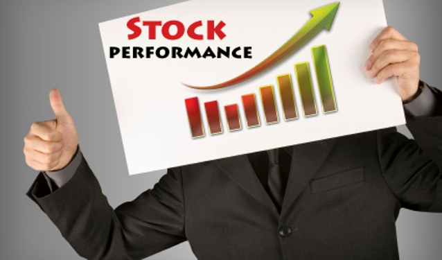 How to Analysis Stock Performance of Using Beta Value
