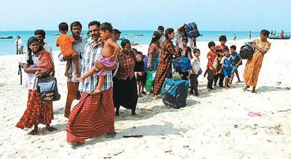 tamil_refugees_colombotelegraph