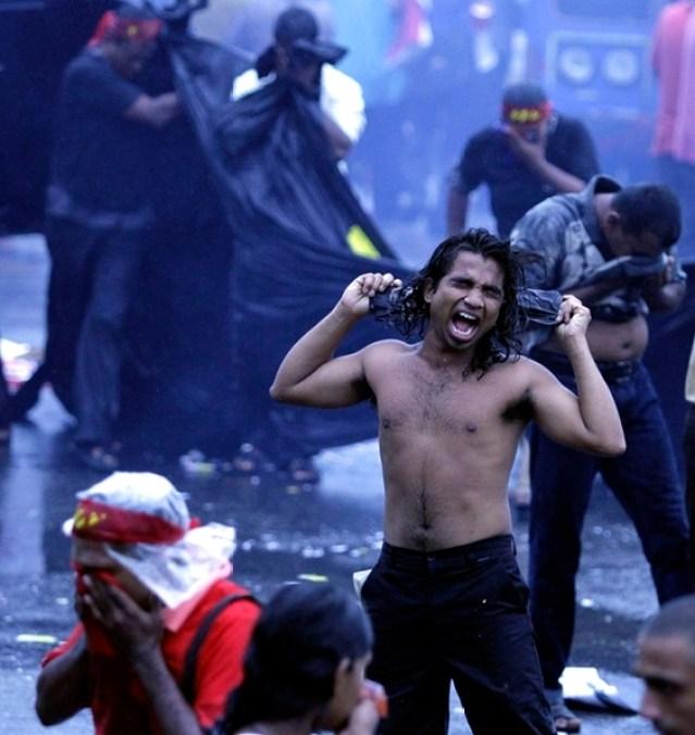 sri-lanka-protests 1-colombotelegraph - Copy