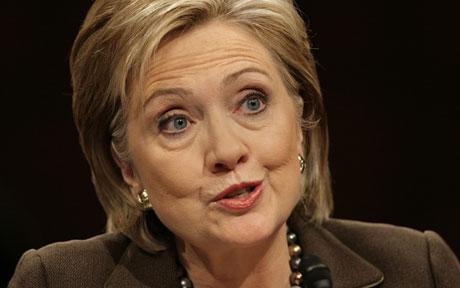 Hillary-Clinton_