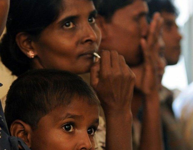 srilanka_war_widows