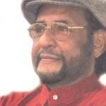 Ajit Rupasinghe
