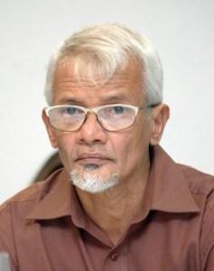 Victor Ivan
