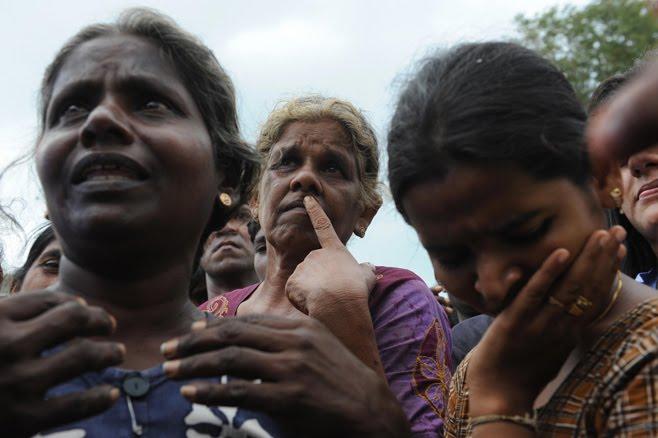 women sri lanka colombotelegraph