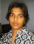 Priyakala Manoharan