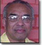 Dr. Ameer Ali