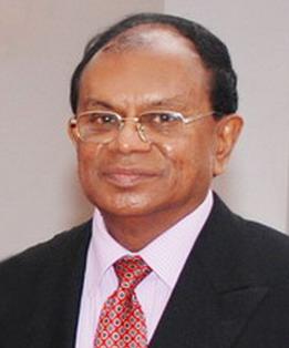 I'm Debarred From Asian Tribune – Colombo Telegraph