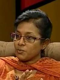 Human Right Commission Of Sri Lanka To Investigate