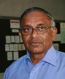 Dr. Jayampathy Wickremeratne PC