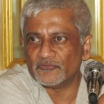 Prof. Rohan Samarajiva