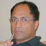 Prof Mahesan Niranjan