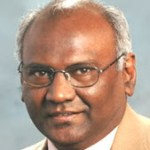Prof S. Ratnajeevan H. Hoole