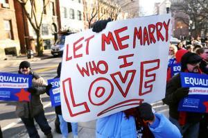 gay-marriage-jpg