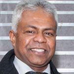 Mohamed SR. Nisthar