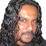 Arjuna Seneviratne