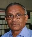 Dr. Jayampathy Wickramaratne