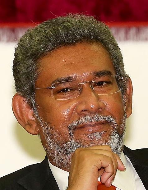Minority Report: Sri Lanka's Tamil Question