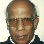 Dr. G K Nathan