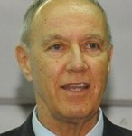 Dr. Francis Gurry