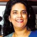 Kishali Pinto-Jayawardena