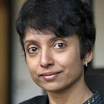 Prof. Nira Wickramasinghe