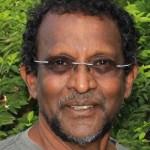 Ranil Senanayake