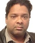Ruwan M Jayatunge M.D.