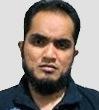Khalid Muhaimin
