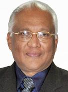 Nihal Sri Ameresekere