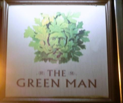 GreenManPub